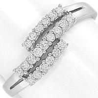 Diamanten Schmuck Uhren 49879