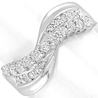 Diamanten Schmuck Uhren 60134