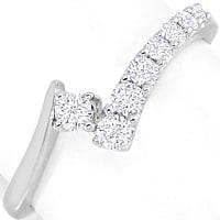 Diamanten Schmuck Uhren 35972