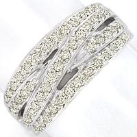 Diamanten Schmuck Uhren 78466