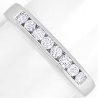 Diamanten Schmuck Uhren 38923