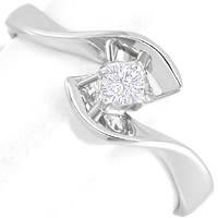 Diamanten Schmuck Uhren 42583