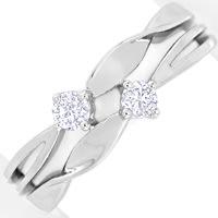 Diamanten Schmuck Uhren 34740