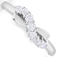 Diamanten Schmuck Uhren 39967