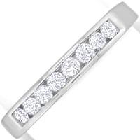 Diamanten Schmuck Uhren 39322