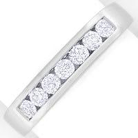 Diamanten Schmuck Uhren 38614