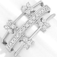Diamanten Schmuck Uhren 60636