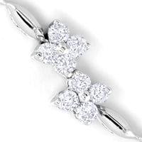Diamanten Schmuck Uhren 39652
