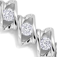 Diamanten Schmuck Uhren 45336