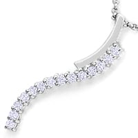 Diamanten Schmuck Uhren 31896