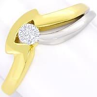 Diamanten Schmuck Uhren 39632