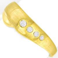 Diamanten Schmuck Uhren 44926