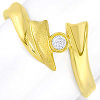 Diamanten Schmuck Uhren 54909