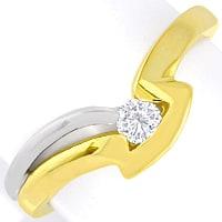 Diamanten Schmuck Uhren 38036