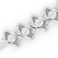 Diamanten Schmuck Uhren 44600