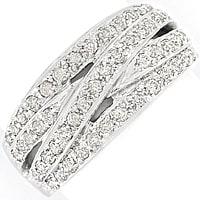 Diamanten Schmuck Uhren 96799