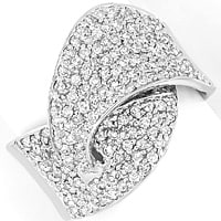 Diamanten Schmuck Uhren 109131