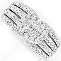 Diamanten Schmuck Uhren 58459