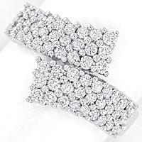 Diamanten Schmuck Uhren 87482