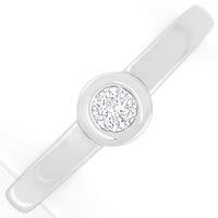Diamanten Schmuck Uhren 21481