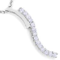 Diamanten Schmuck Uhren 33519