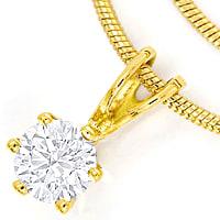 Diamanten Schmuck Uhren 53925