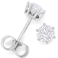 Diamanten Schmuck Uhren 32746