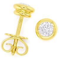 Diamanten Schmuck Uhren 44247