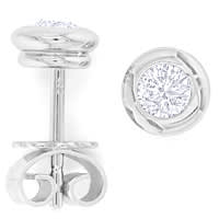 Diamanten Schmuck Uhren 34768