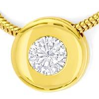 Diamanten Schmuck Uhren 54512