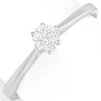 Diamanten Schmuck Uhren 28387