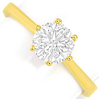 Diamanten Schmuck Uhren 42884