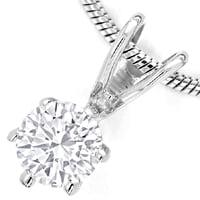 Diamanten Schmuck Uhren 46281