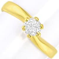 Diamanten Schmuck Uhren 42112