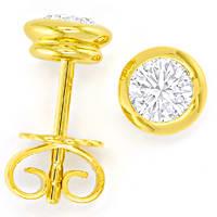 Diamanten Schmuck Uhren 47149