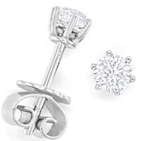 Diamanten Schmuck Uhren 36860