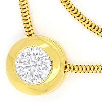 Diamanten Schmuck Uhren 62463