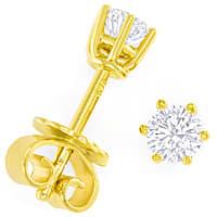 Diamanten Schmuck Uhren 44238