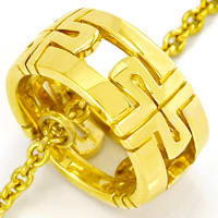 Diamanten Schmuck Uhren 49474