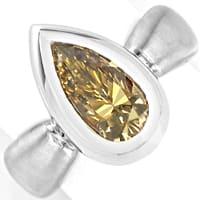 Diamanten Schmuck Uhren 43731