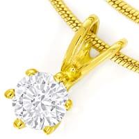 Diamanten Schmuck Uhren 44470
