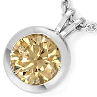 Diamanten Schmuck Uhren 45604