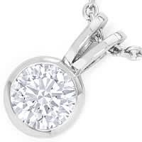 Diamanten Schmuck Uhren 40709