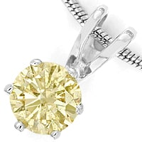 Diamanten Schmuck Uhren 48937