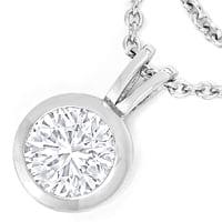 Diamanten Schmuck Uhren 36459