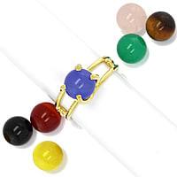 Diamanten Schmuck Uhren 43157