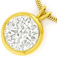 Diamanten Schmuck Uhren 62760