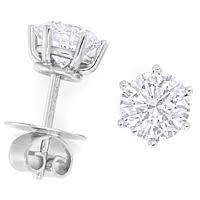 Diamanten Schmuck Uhren 39327