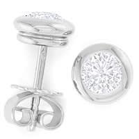 Diamanten Schmuck Uhren 29758