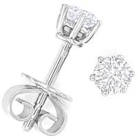 Diamanten Schmuck Uhren 29987